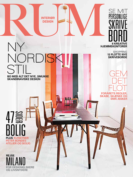 rum004_2012_forside_cmyk