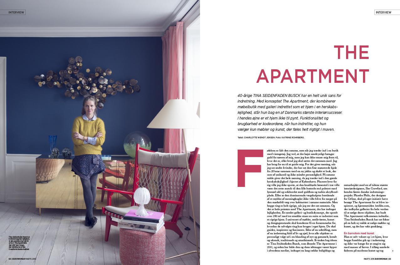 15_dk_euw_03_064-071_Interview Tina Seienfaden-1