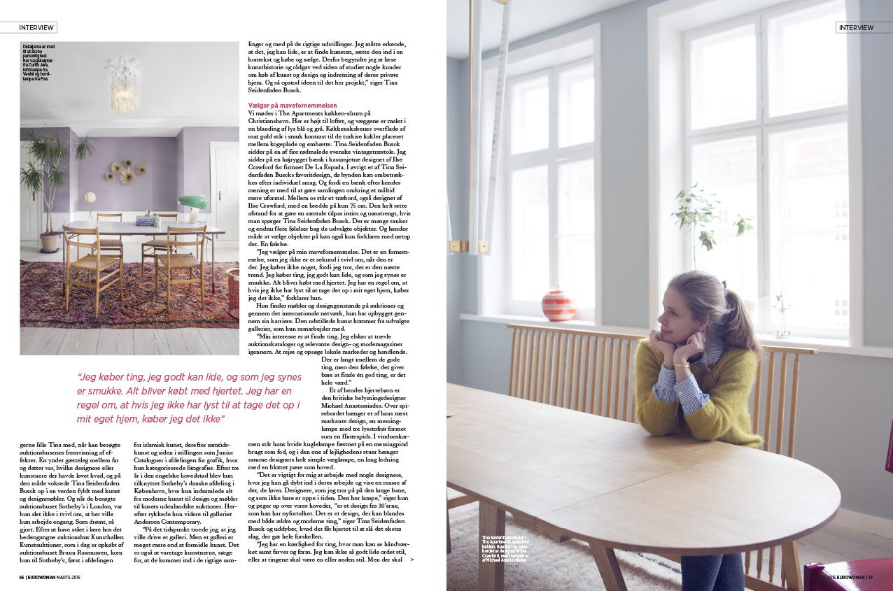 15_dk_euw_03_064-071_Interview Tina Seienfaden-2