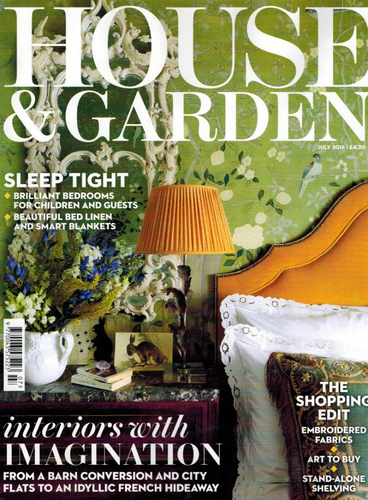 Scan_magasin_cover